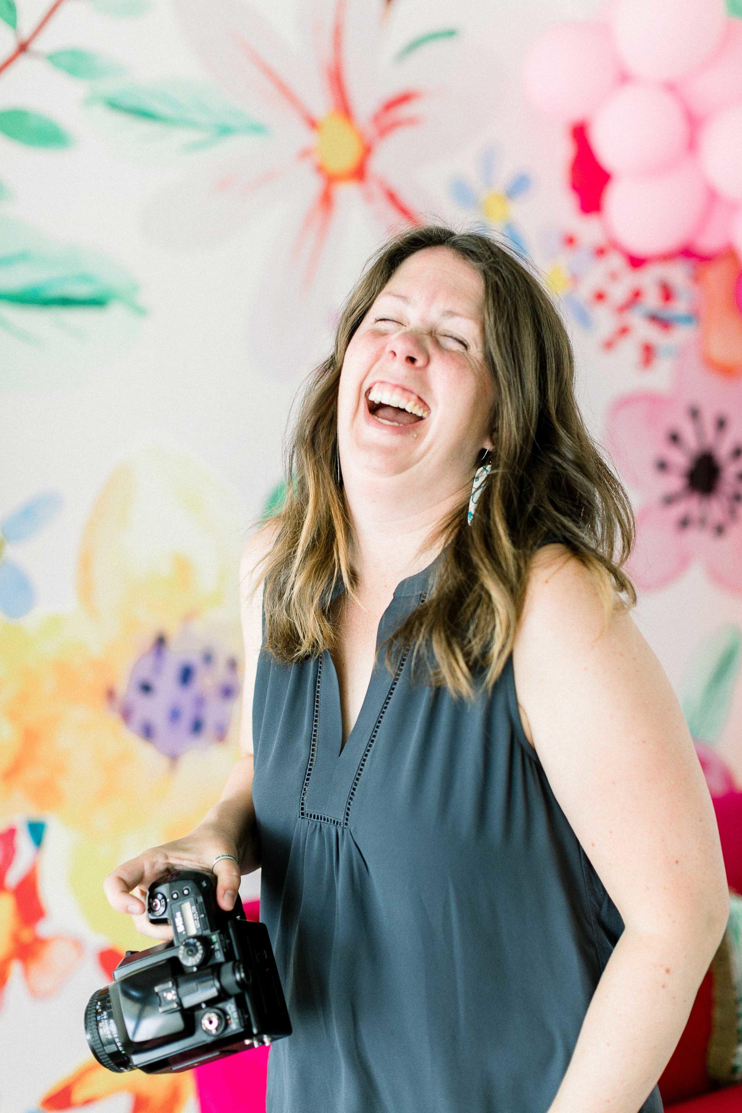 Sonja-Salzburg-SonjaKPhotography-Oregon-Colorado-Elopement-Portrait-LGBTQ-Wedding-Family-Photographer.jpg