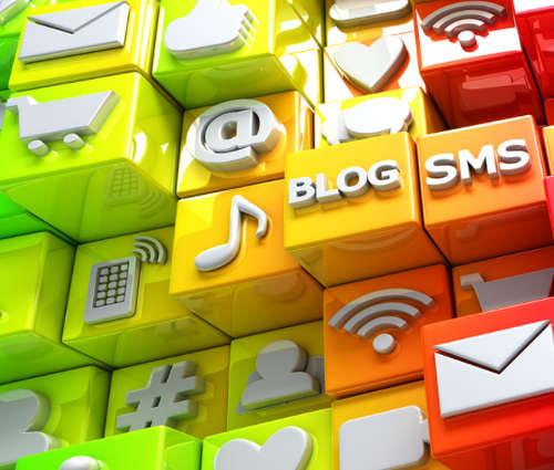 Digital Marketing Recruiters