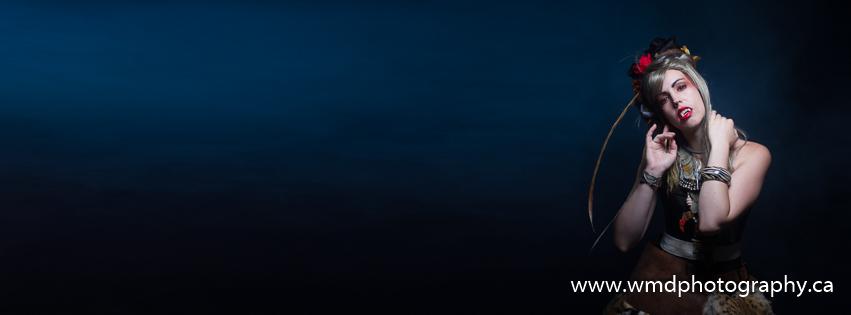 2014-08-09 Cosplay-4652-Edit-Edit.jpg