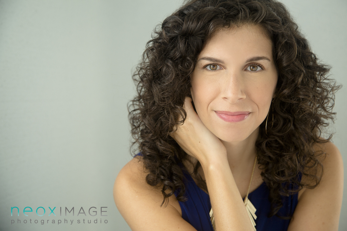 NeoxImage. miami photographer. portrait