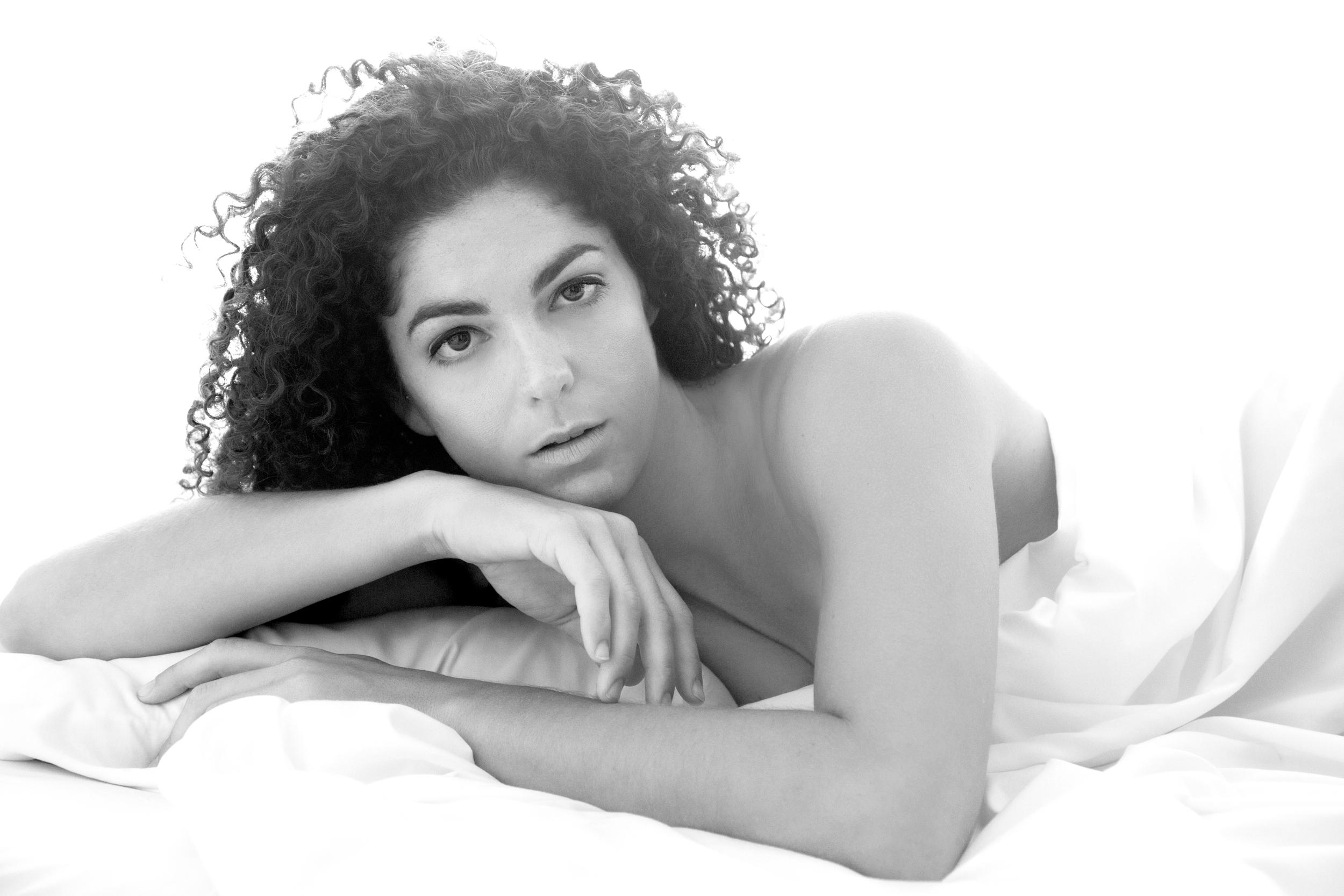 MichelleCitrinStudios©-5248_B&W.jpg