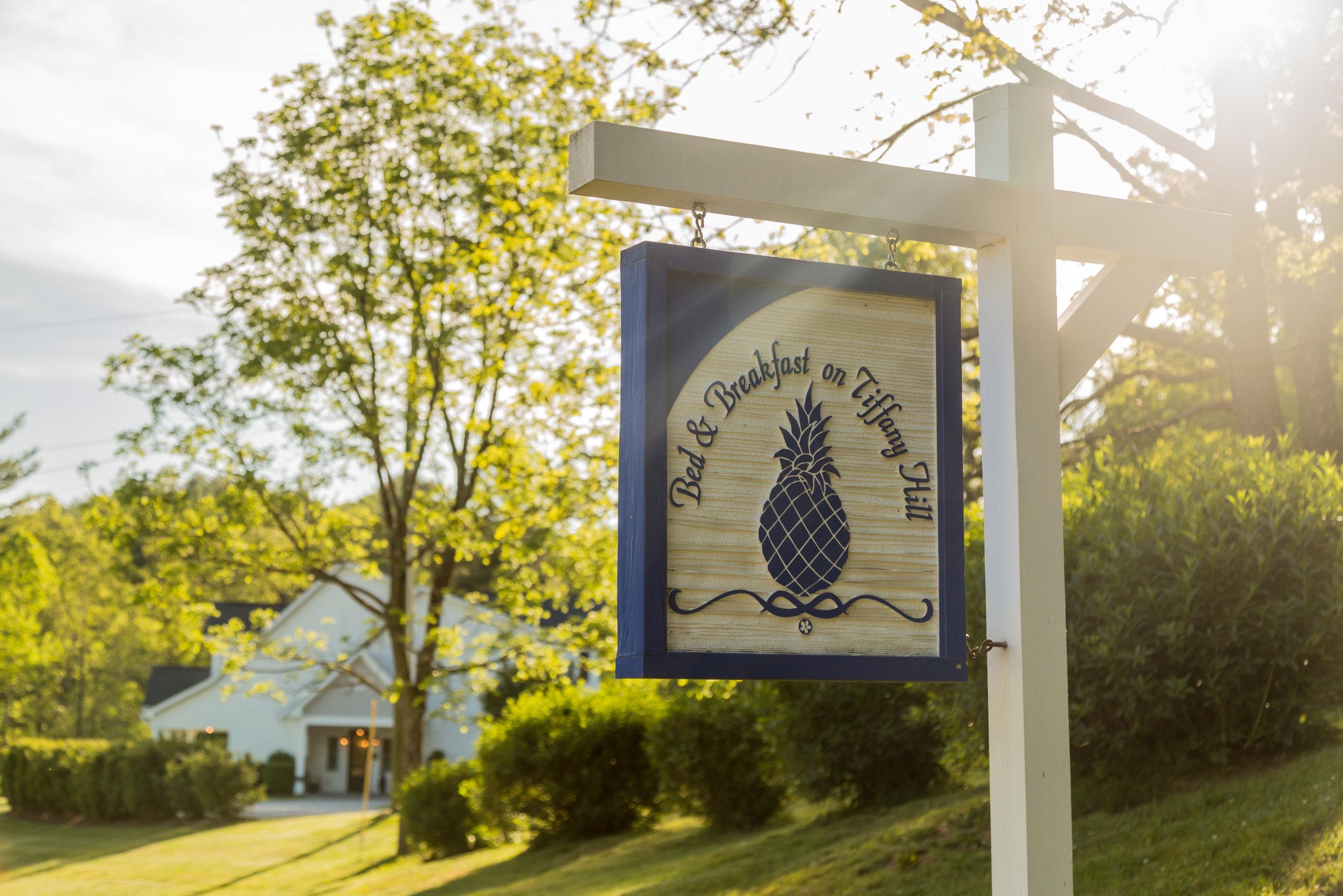 Tiffany Hill Sign.jpg