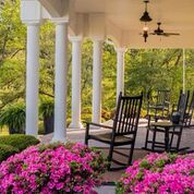 Front Porch with azaleas.jpg