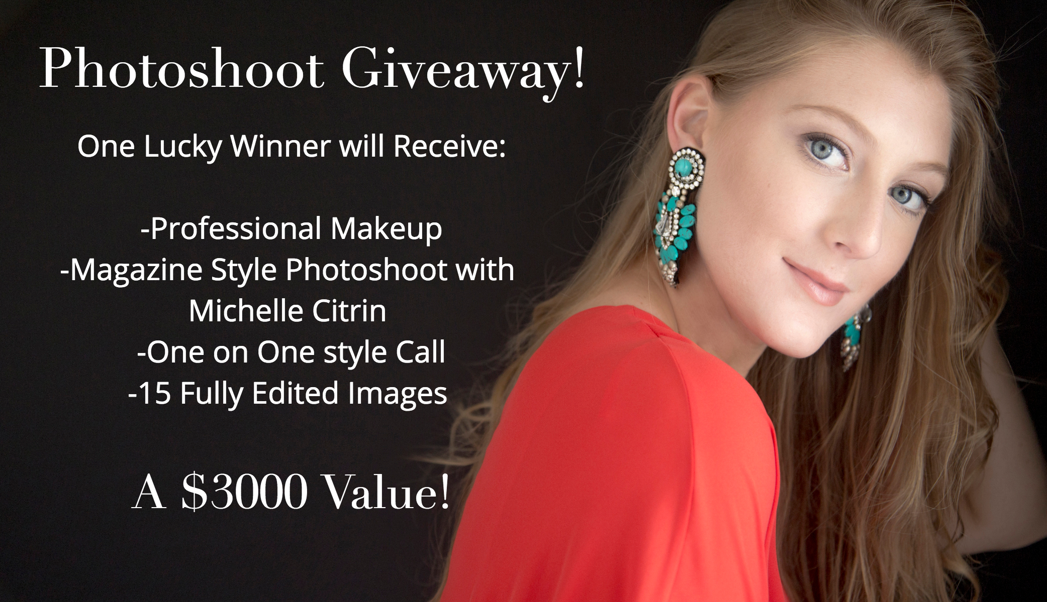 MichelleCitrinStudios-Miami-Giveaway.jpg