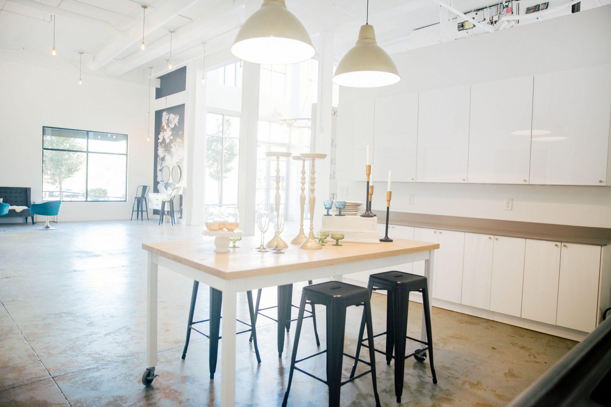 Engaged Asheville Kitchen-Space.jpg
