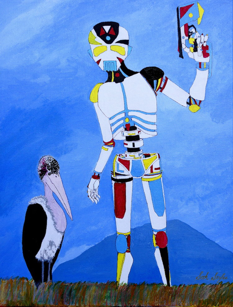 Mondrian Robot.jpg