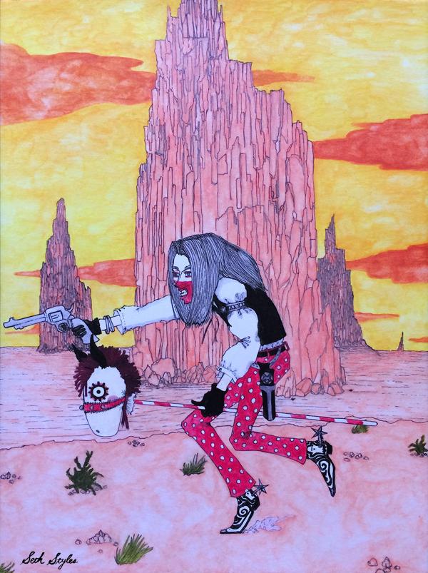 hobby-horse-cowboy-sci-fi-western-occult