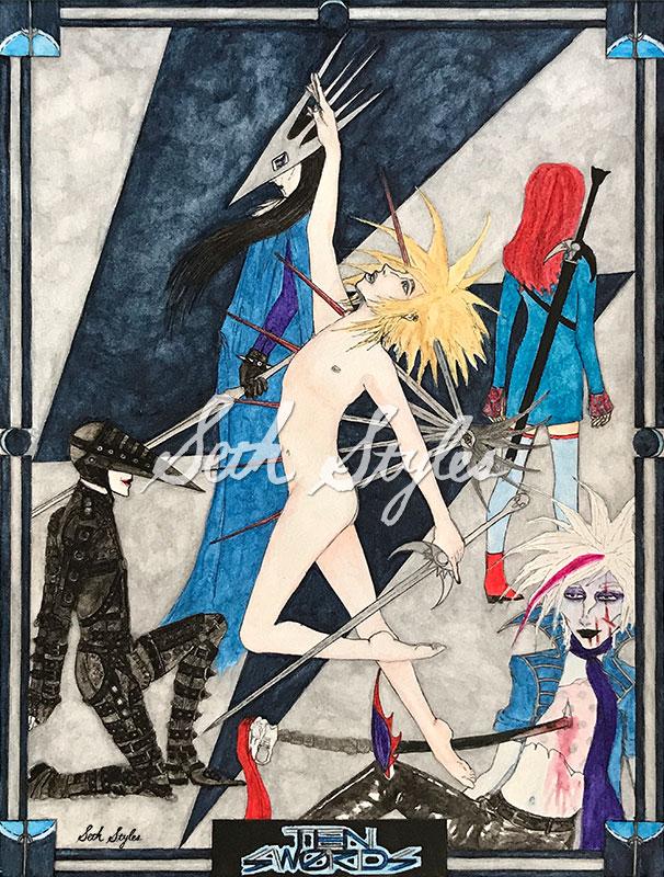 Ten-of-Swords-horror-art-watercolor.jpg