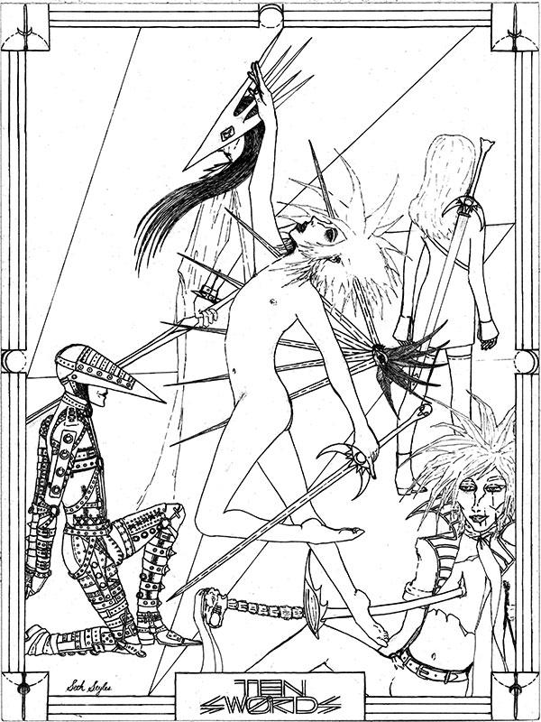 Ten-of-Swords-small-black-and-white-horror-illustration.jpg
