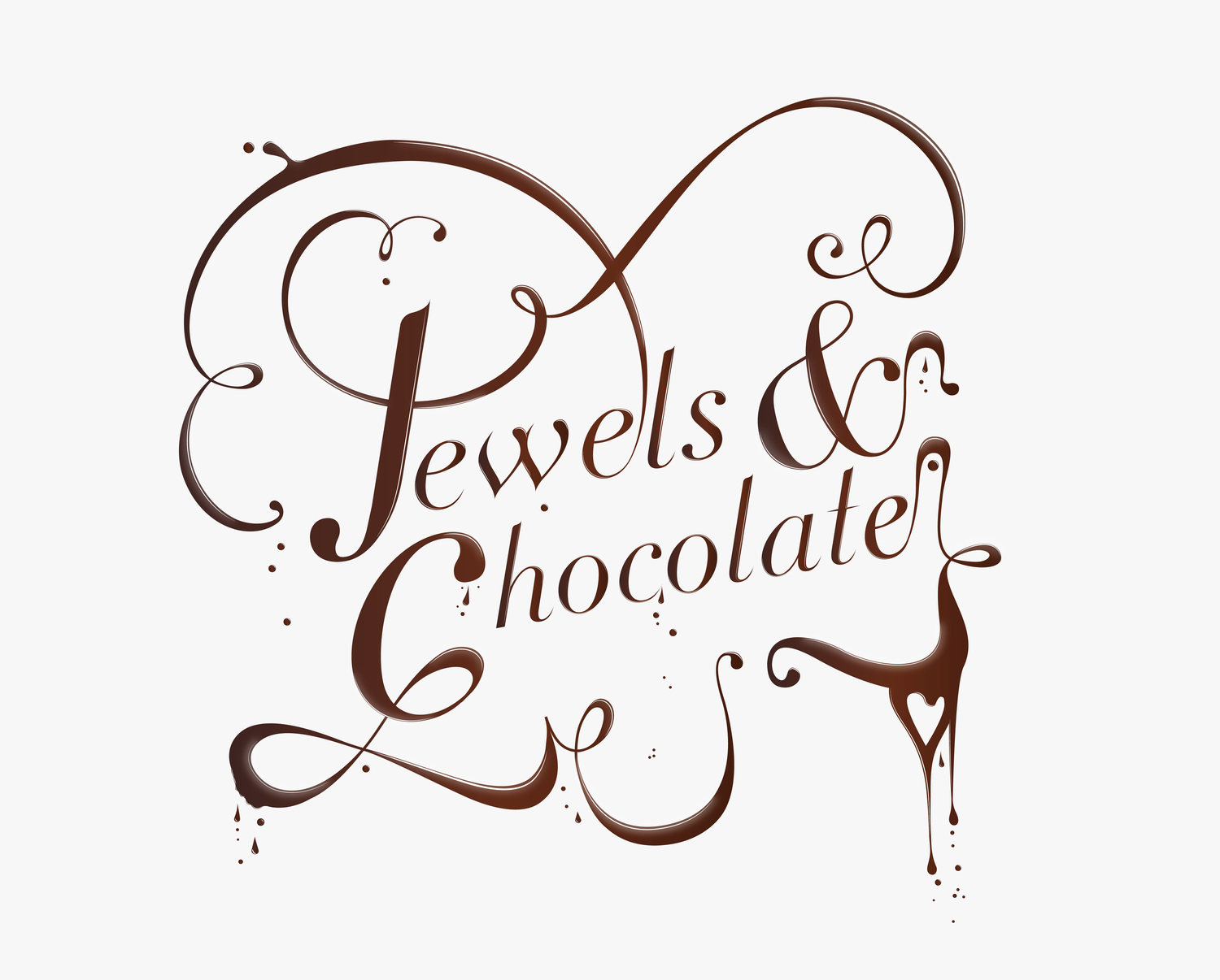jewels&chocolate-01.jpg
