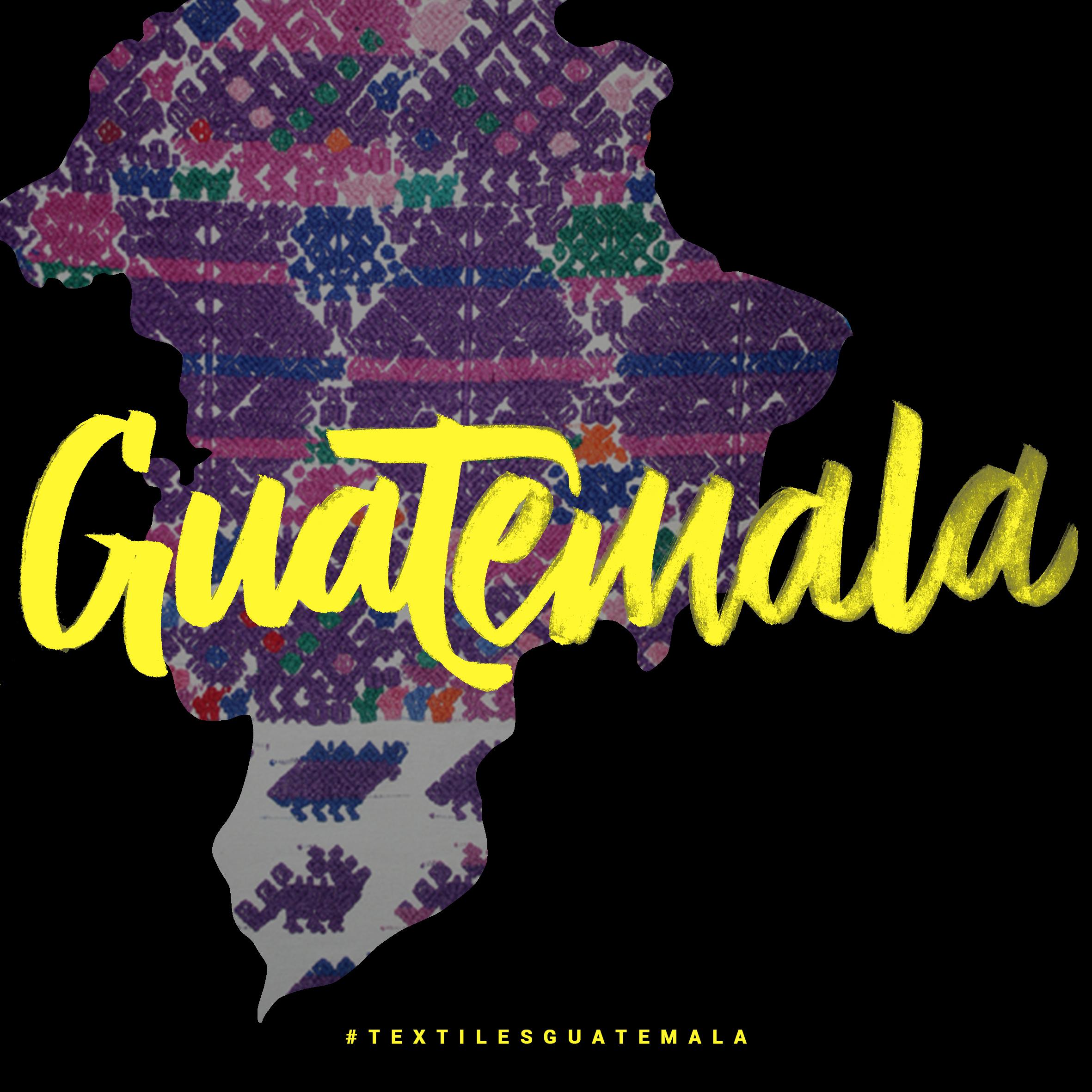 Guatemala.jpg