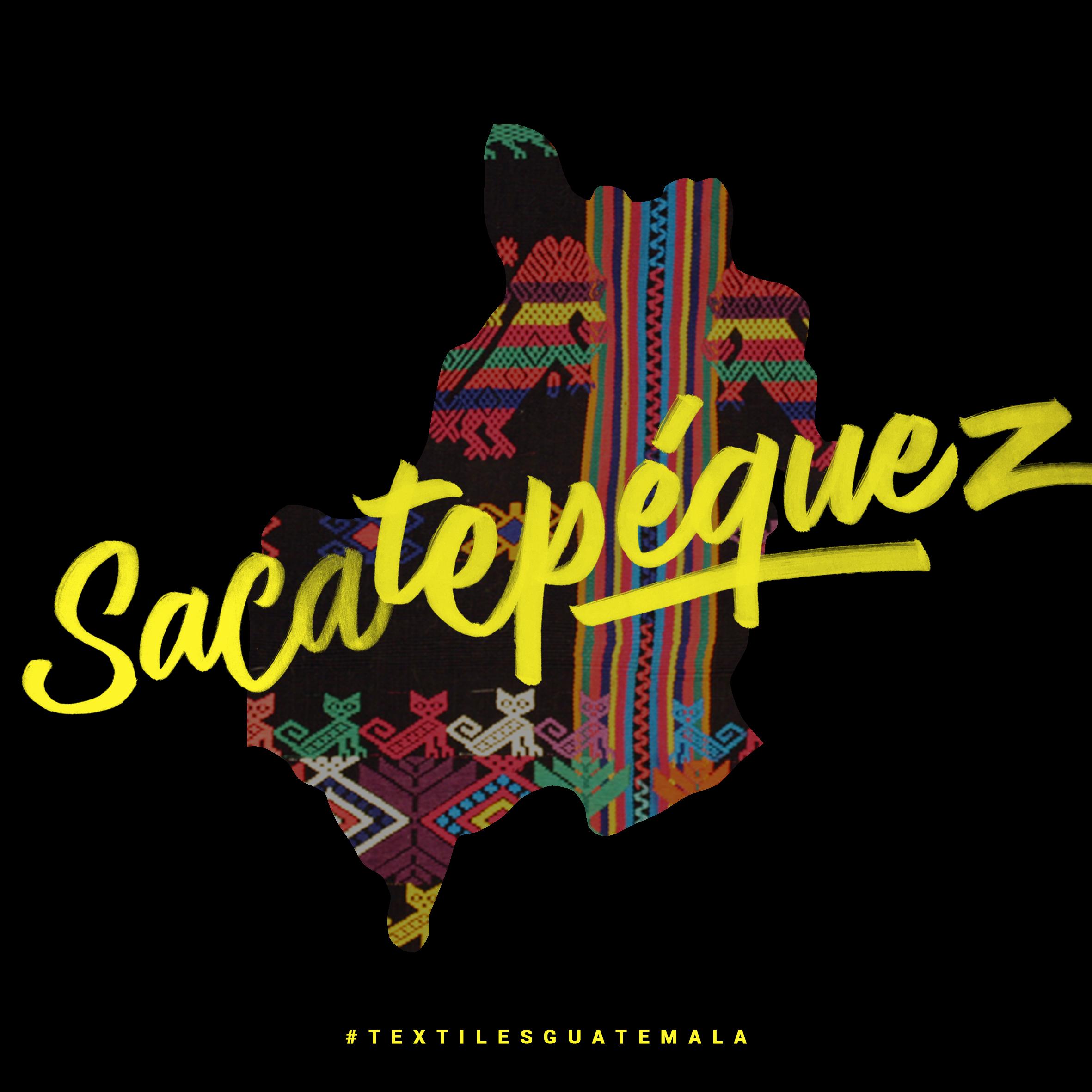 Sacatepequez.jpg