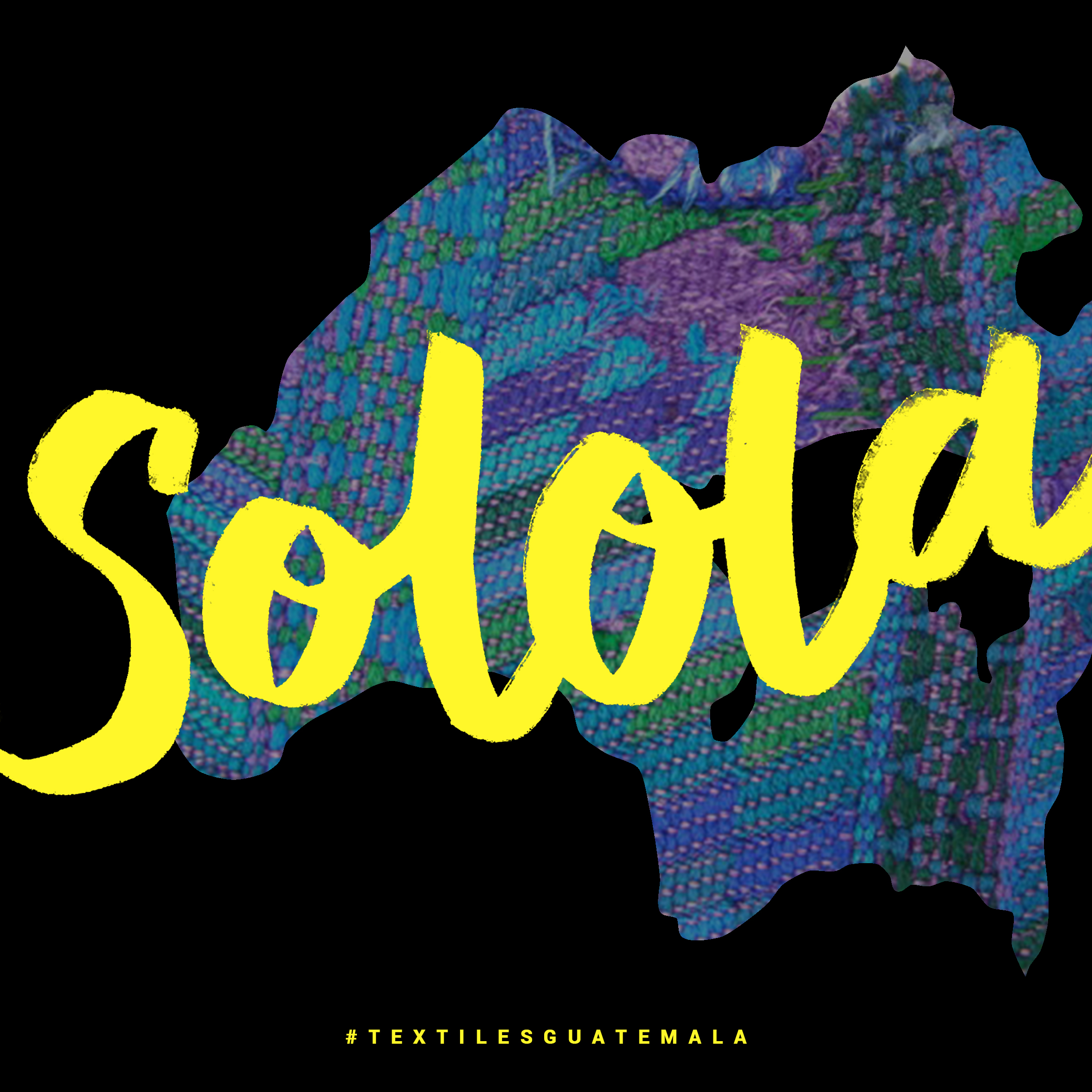 Solola.jpg
