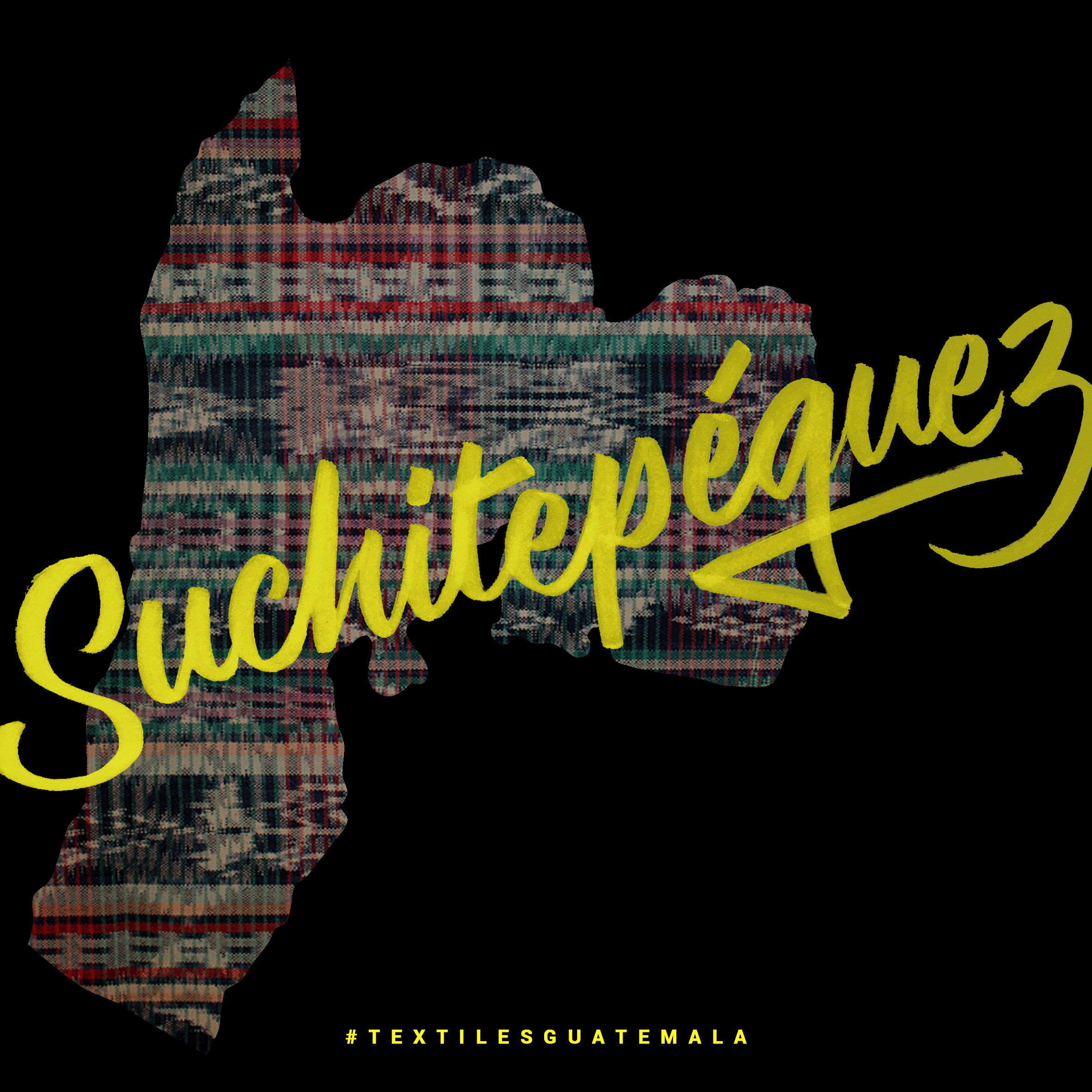 Suchitepequez.jpg