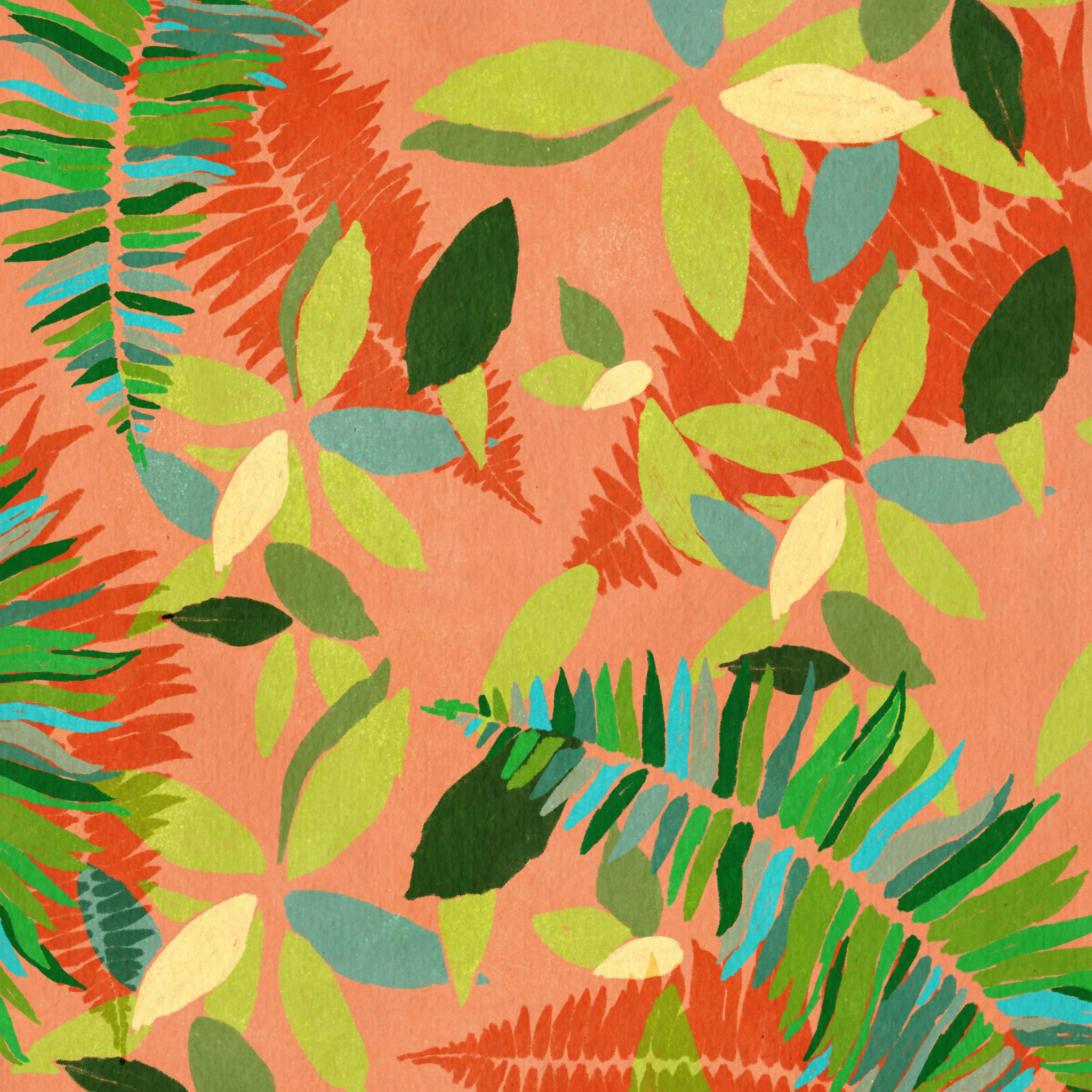 pattern2.jpg