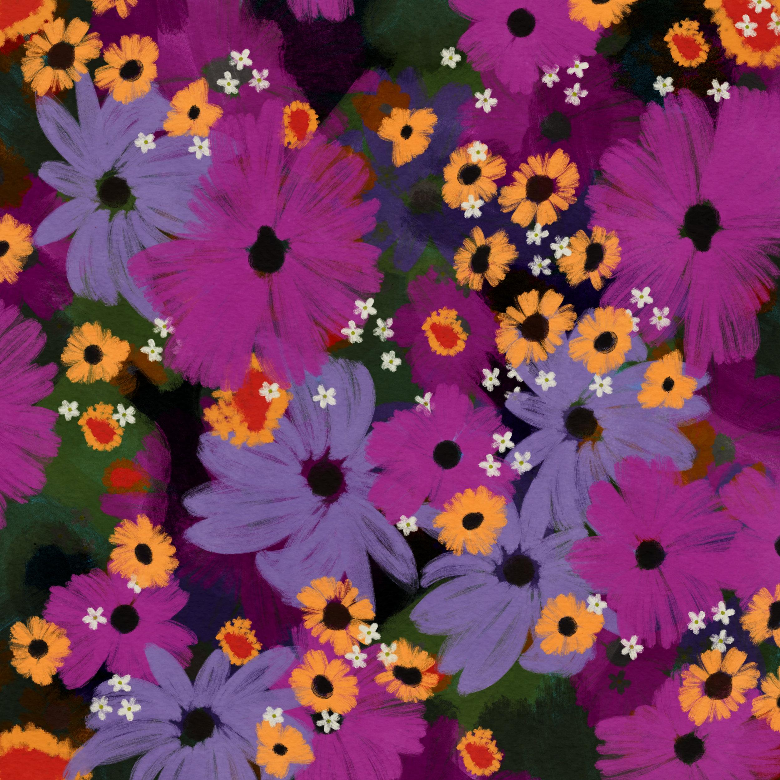 pattern5_A.jpg
