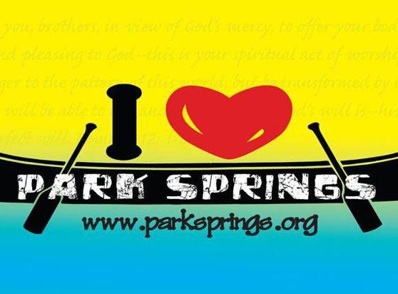 parksprings.jpg