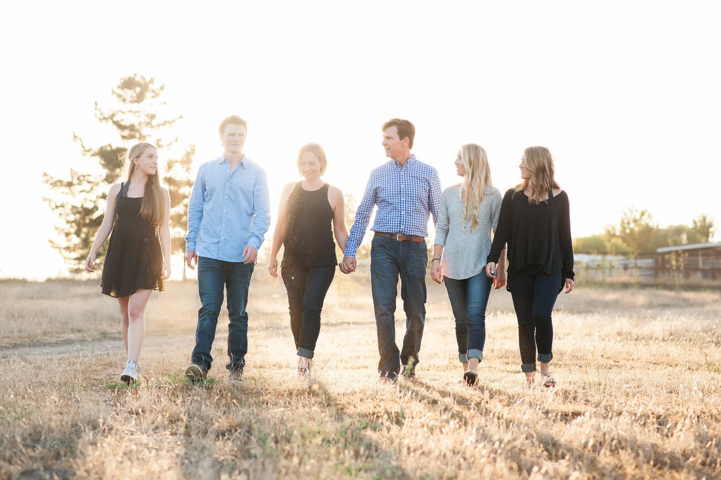 Hollisterfamily2015-20.jpg