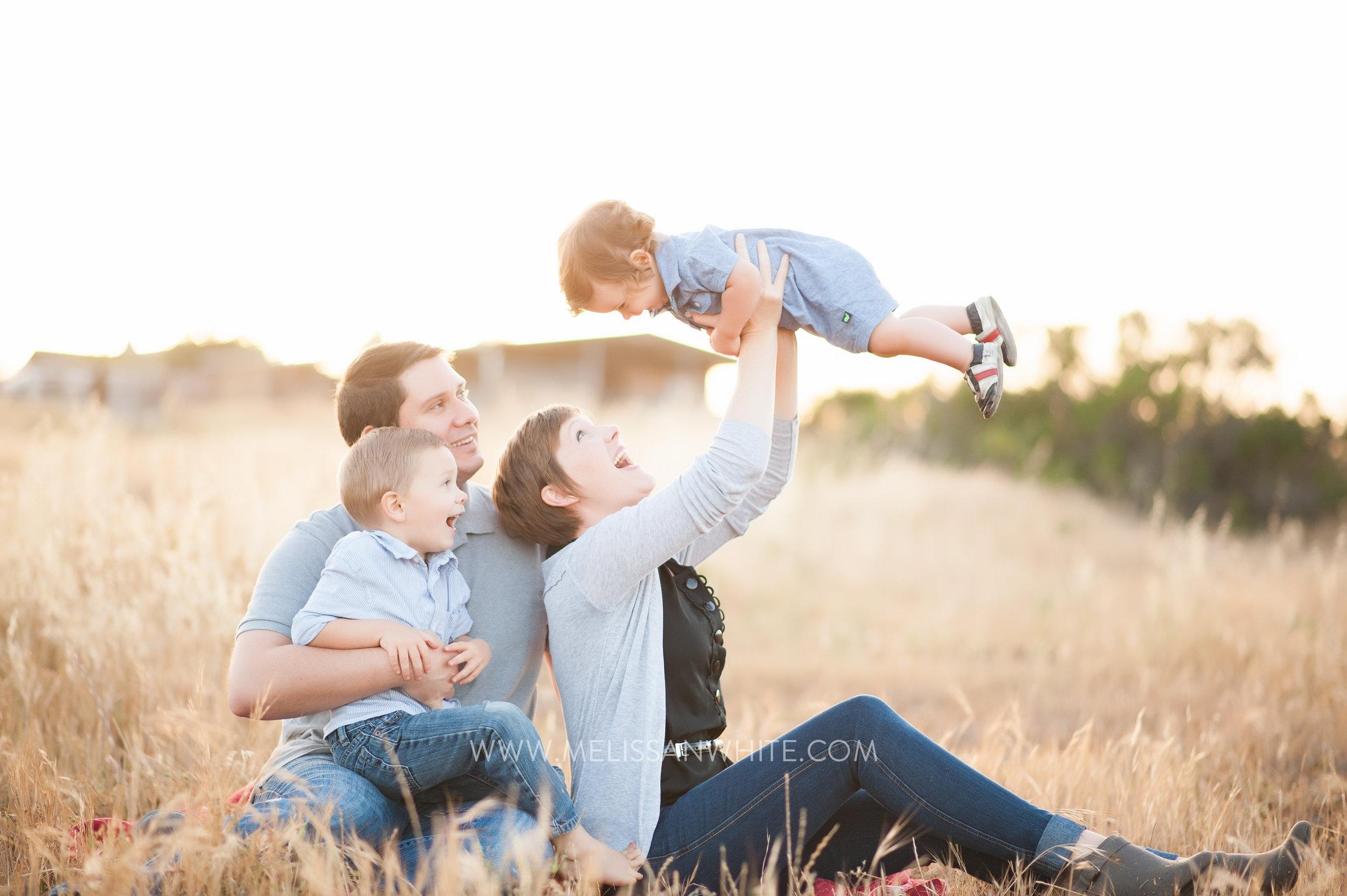 Liggett Family 2014-58.jpg