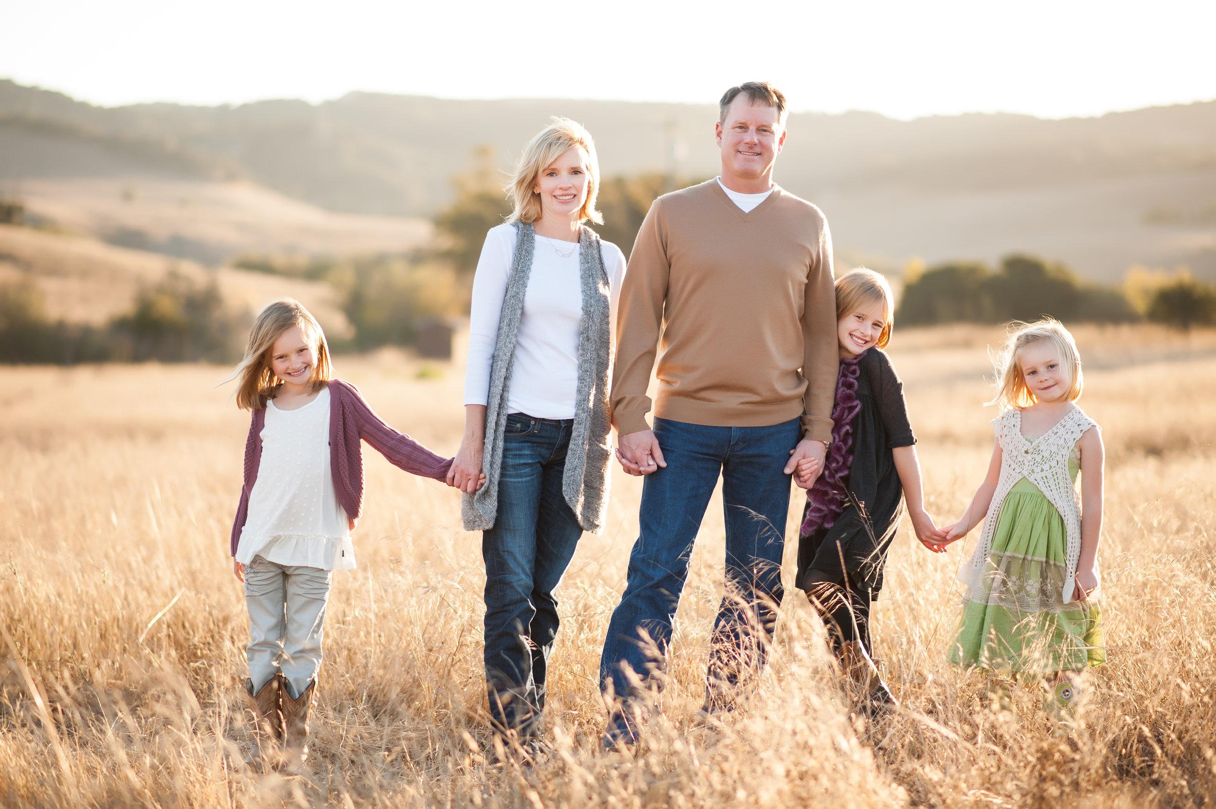 MWP| Moore Family 2013-65.jpg