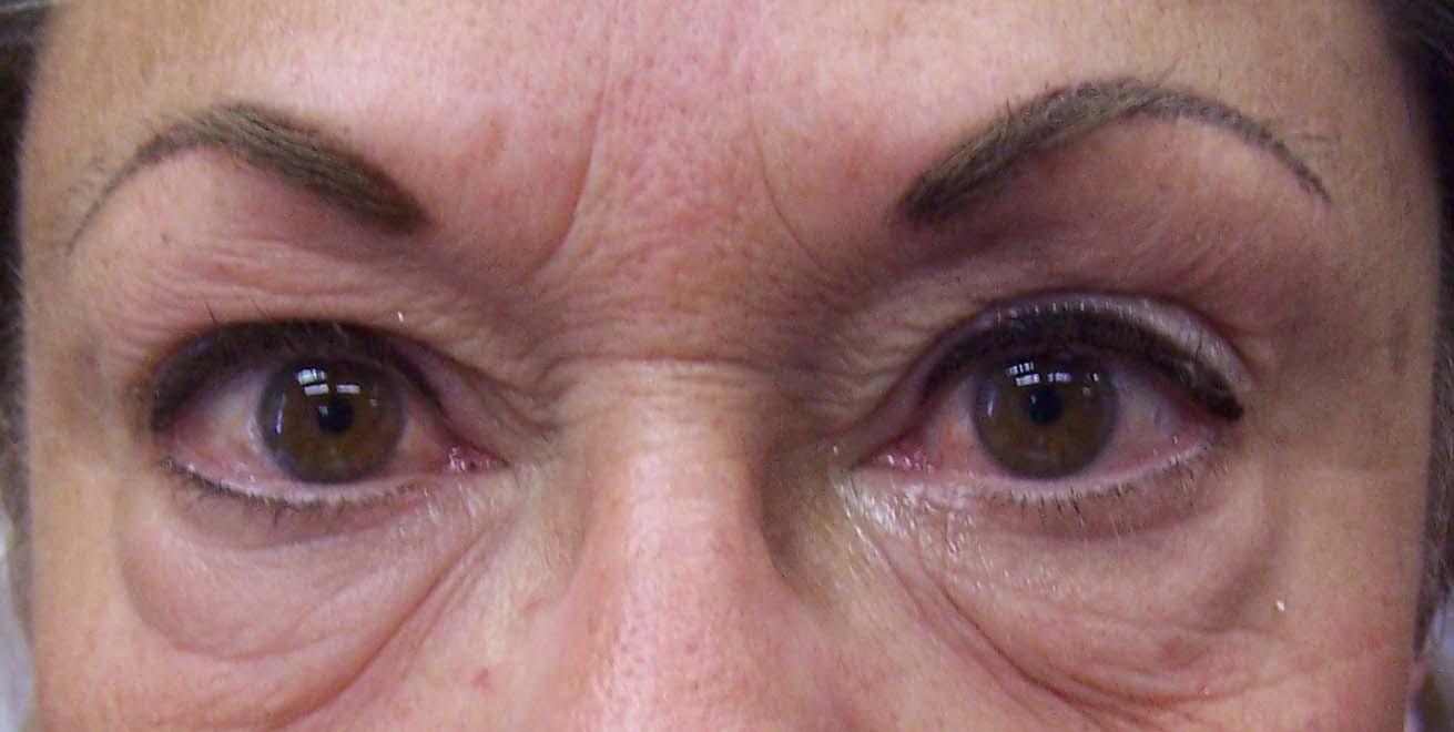 brows 8.jpg
