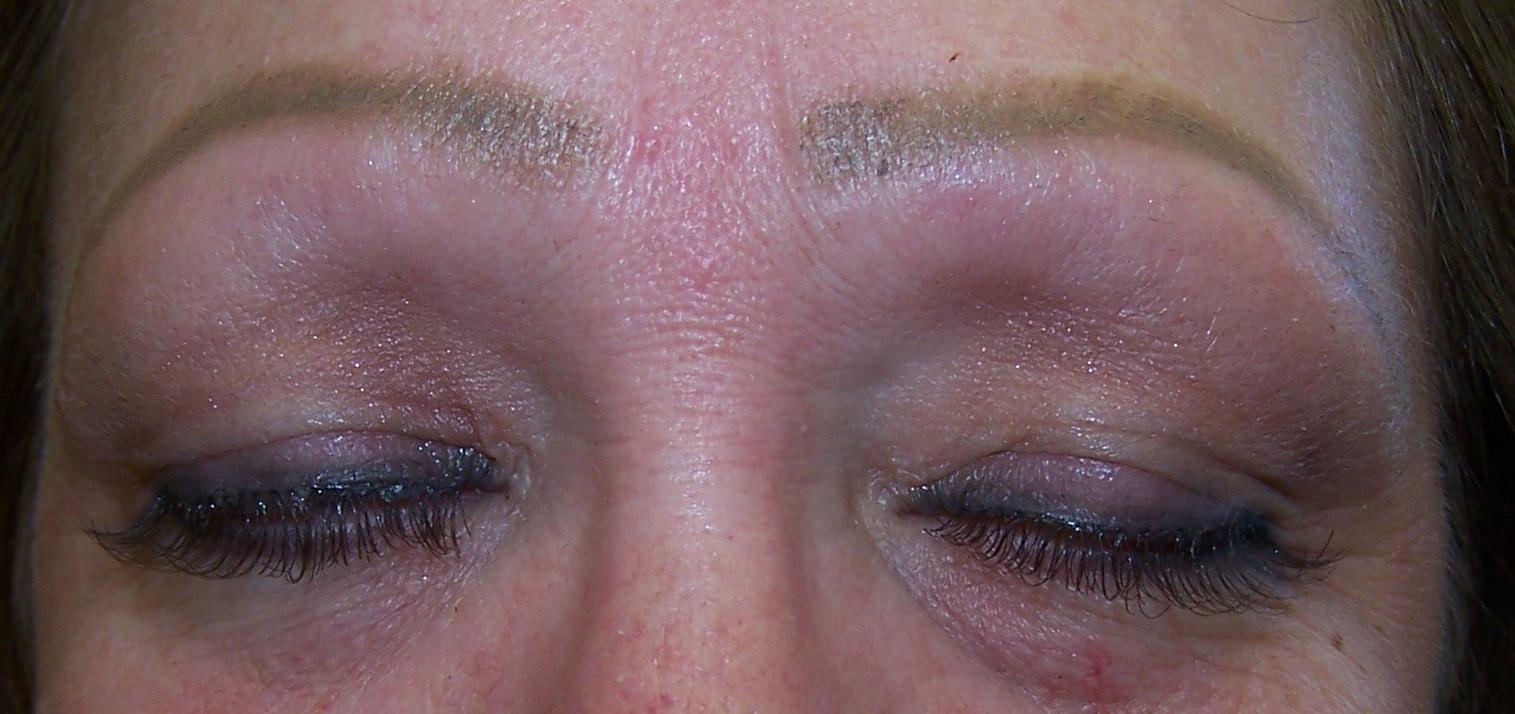 brows 11 her makeup.jpg