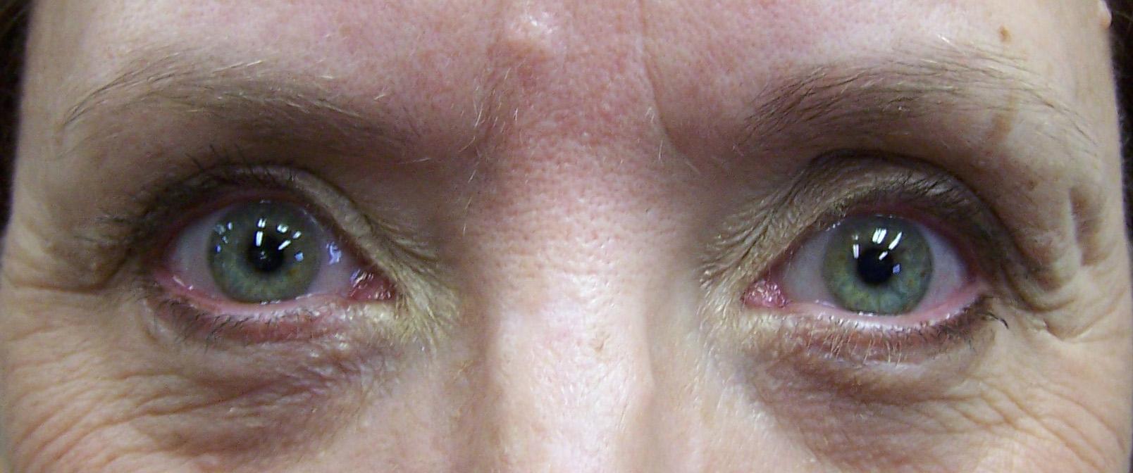 brows 13 barbara.jpg