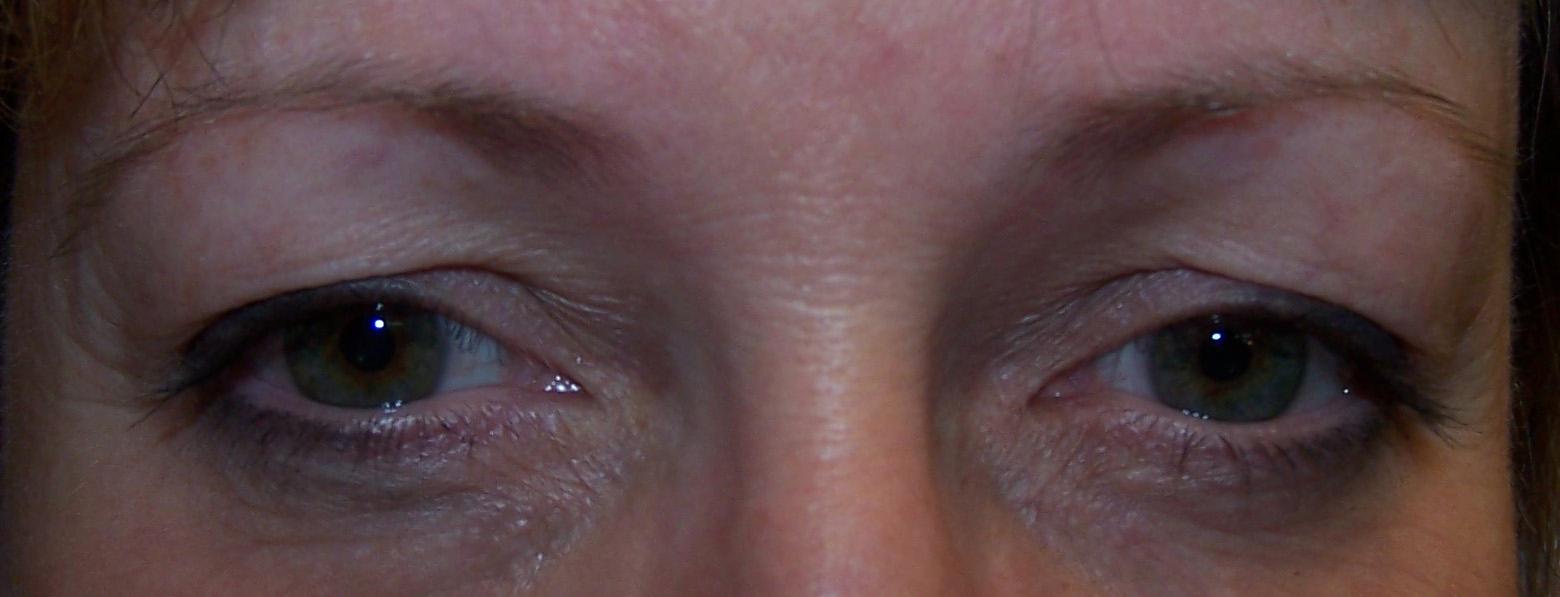 brows 25.jpg