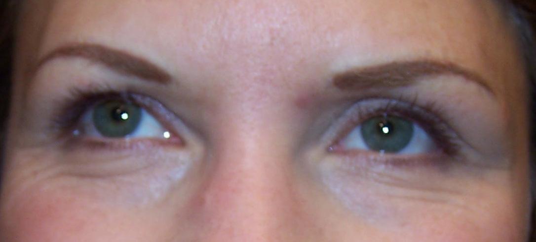 brows 34.jpg