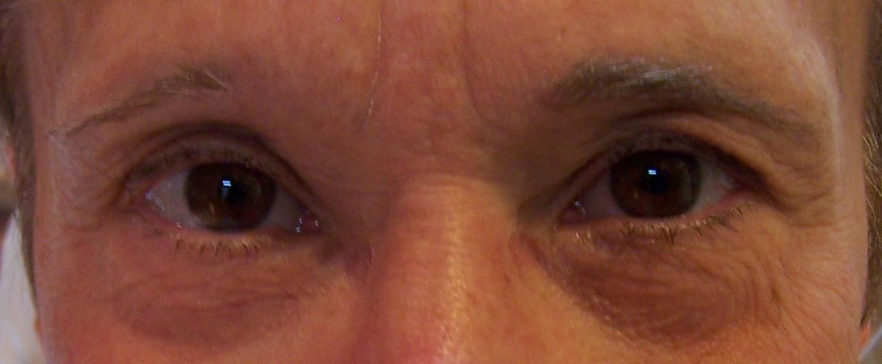 brows 35.jpg