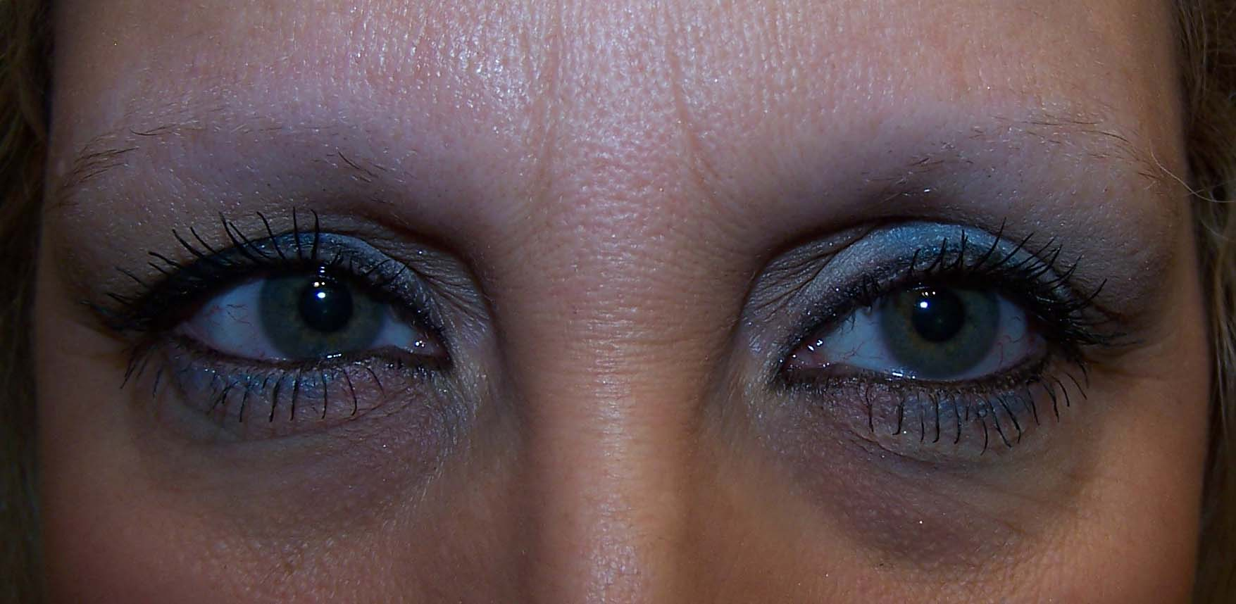 brows 45.jpg