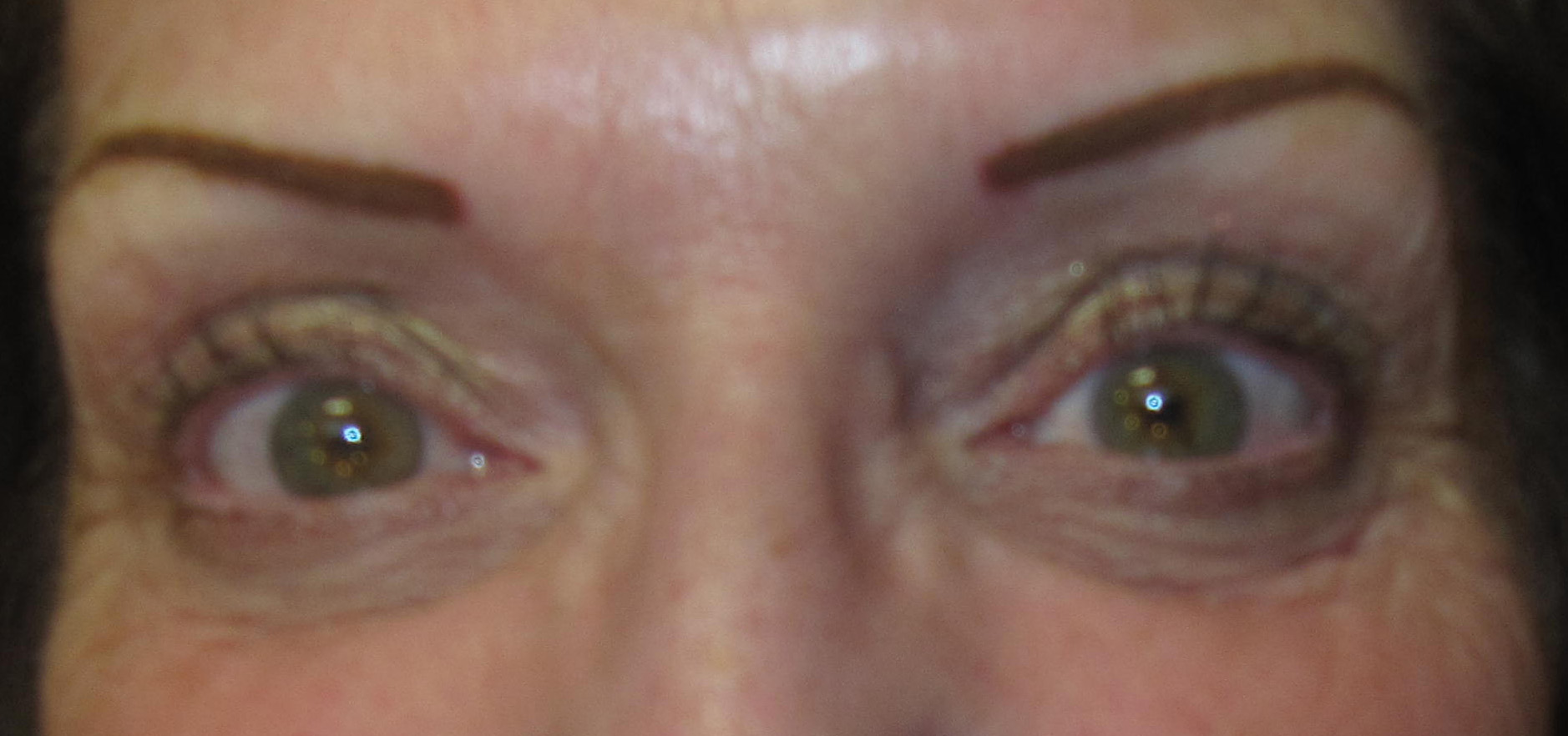 brows 44.jpg