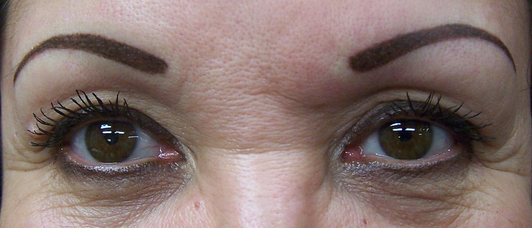 brows 20.jpg