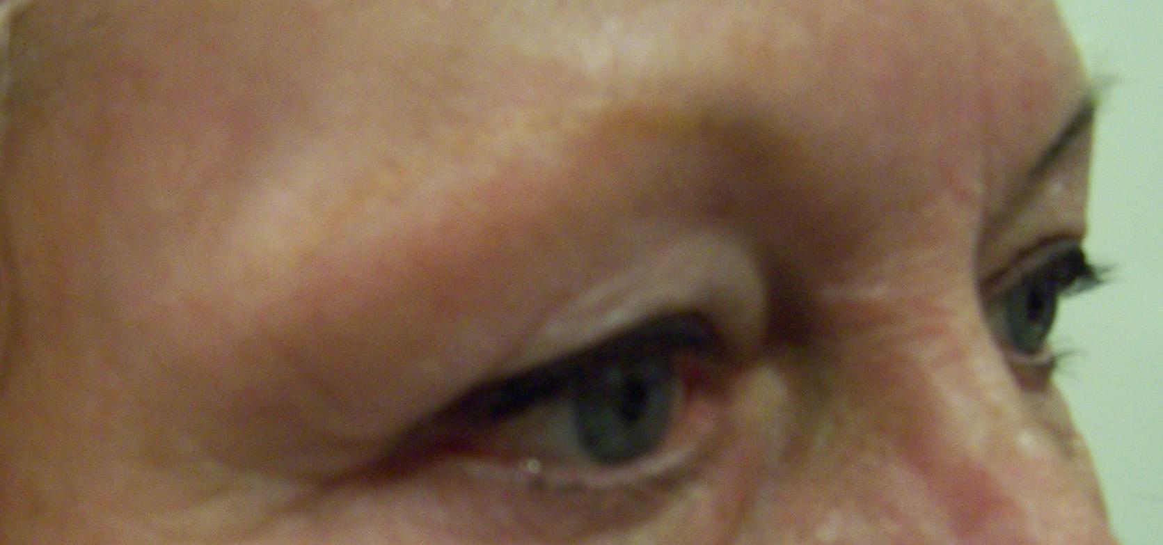 brows 21.jpg