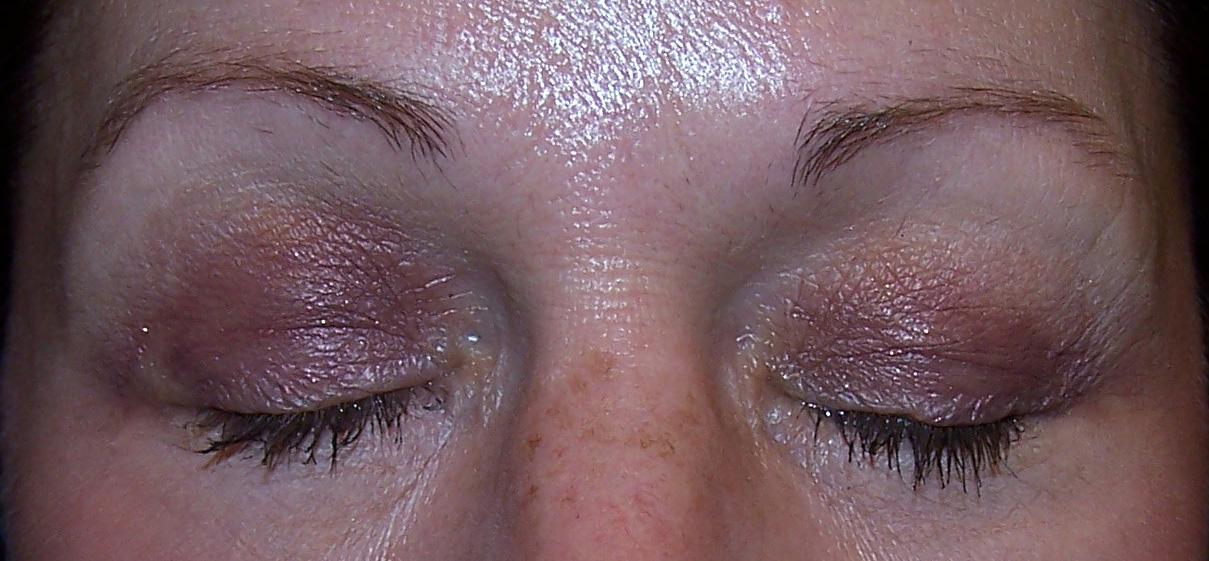 brows 23.jpg