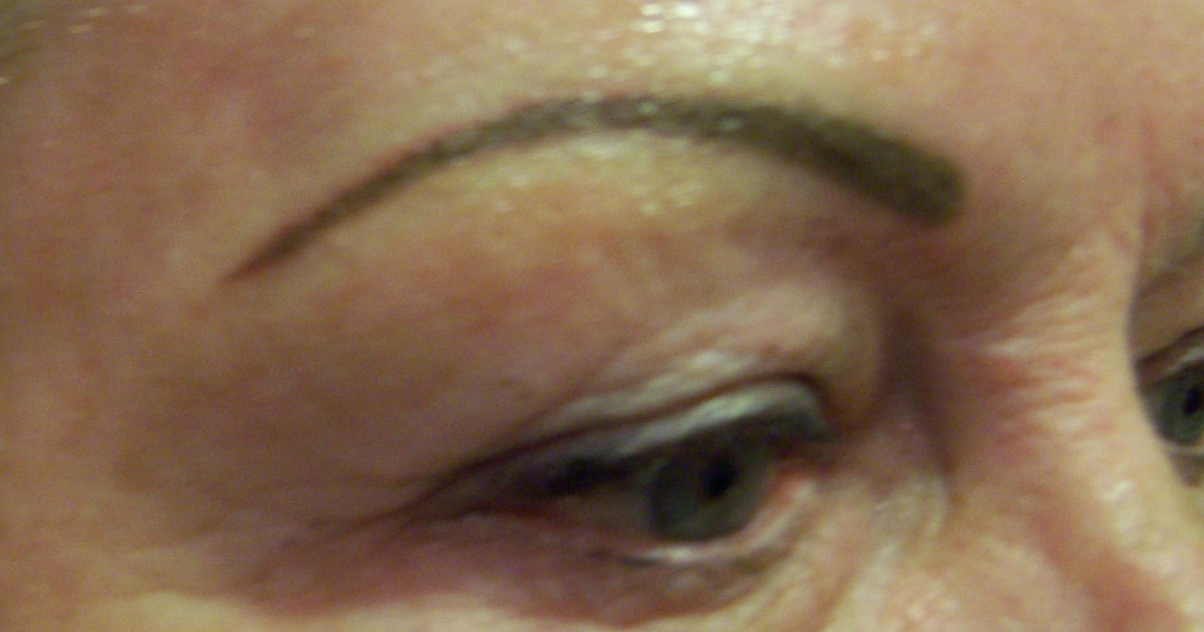 brows 22.jpg