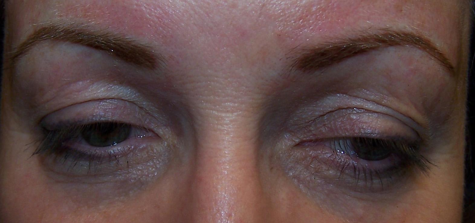 brows 26.jpg
