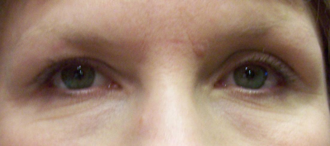 brows 33.jpg