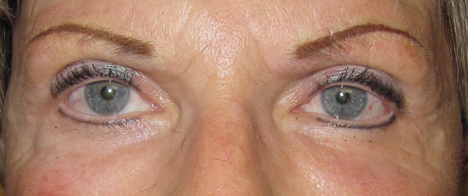 brows 38.jpg