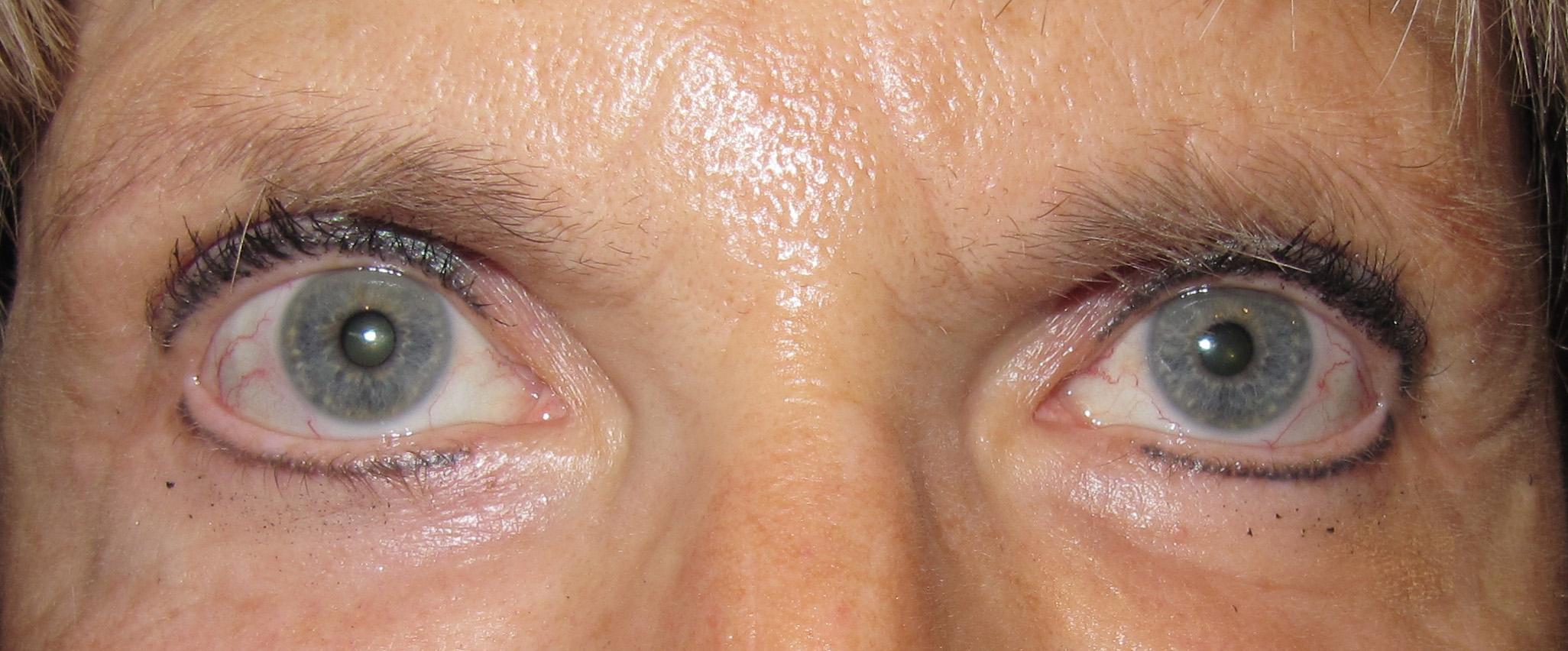 brows 37.jpg