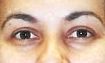 eyesbrows1.jpg