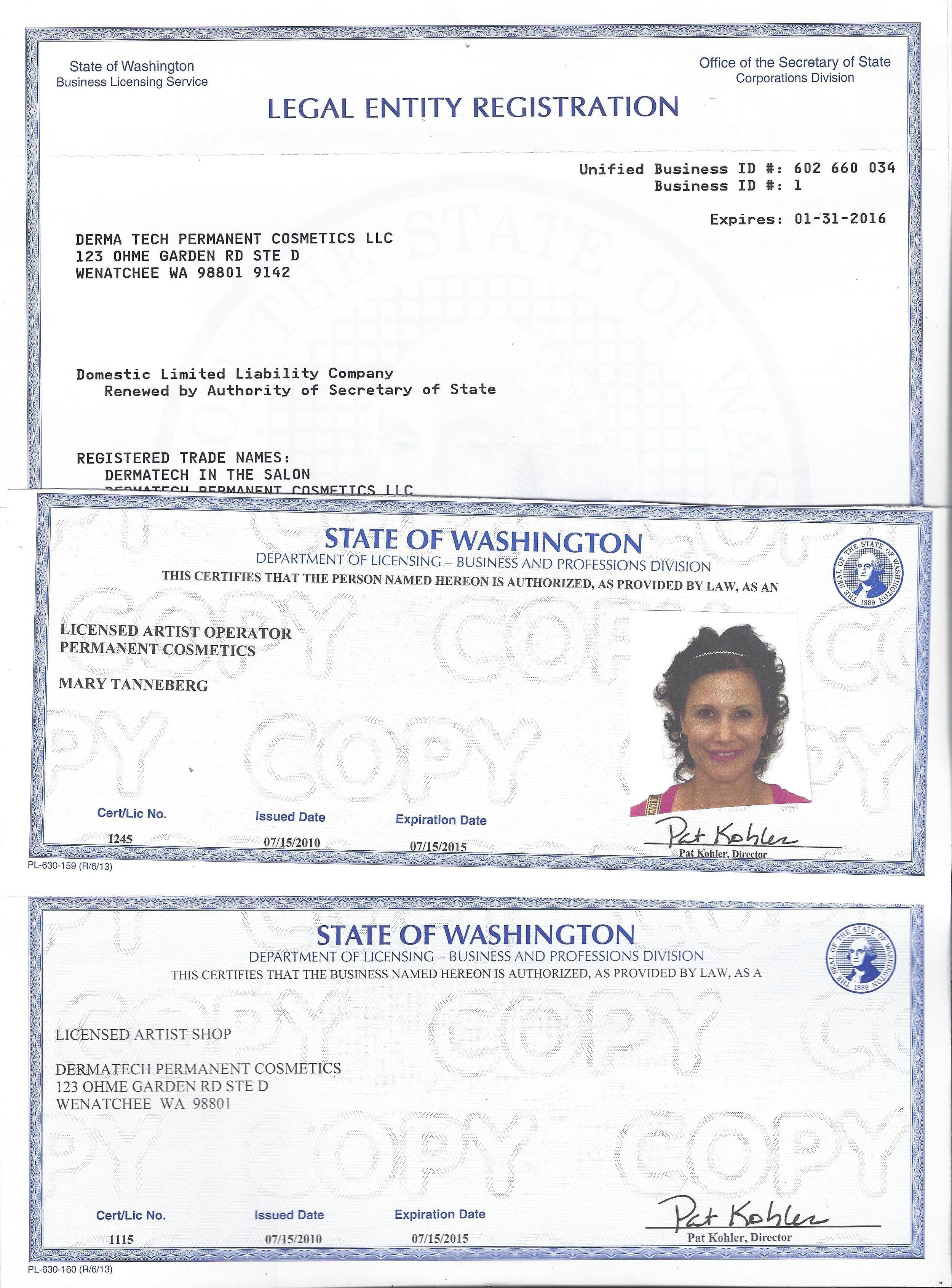 2015 state licenses.jpg