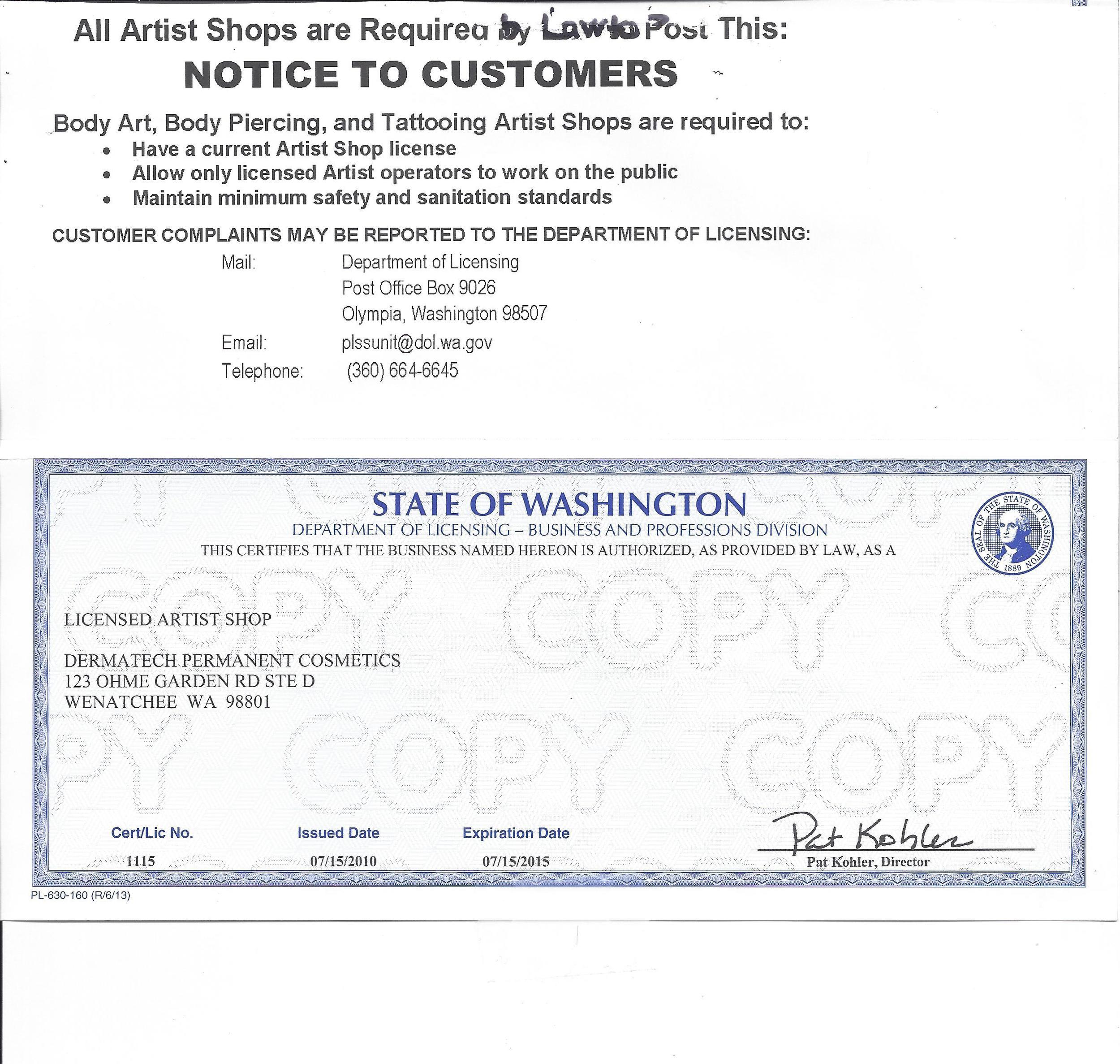 2015 shop license.jpg