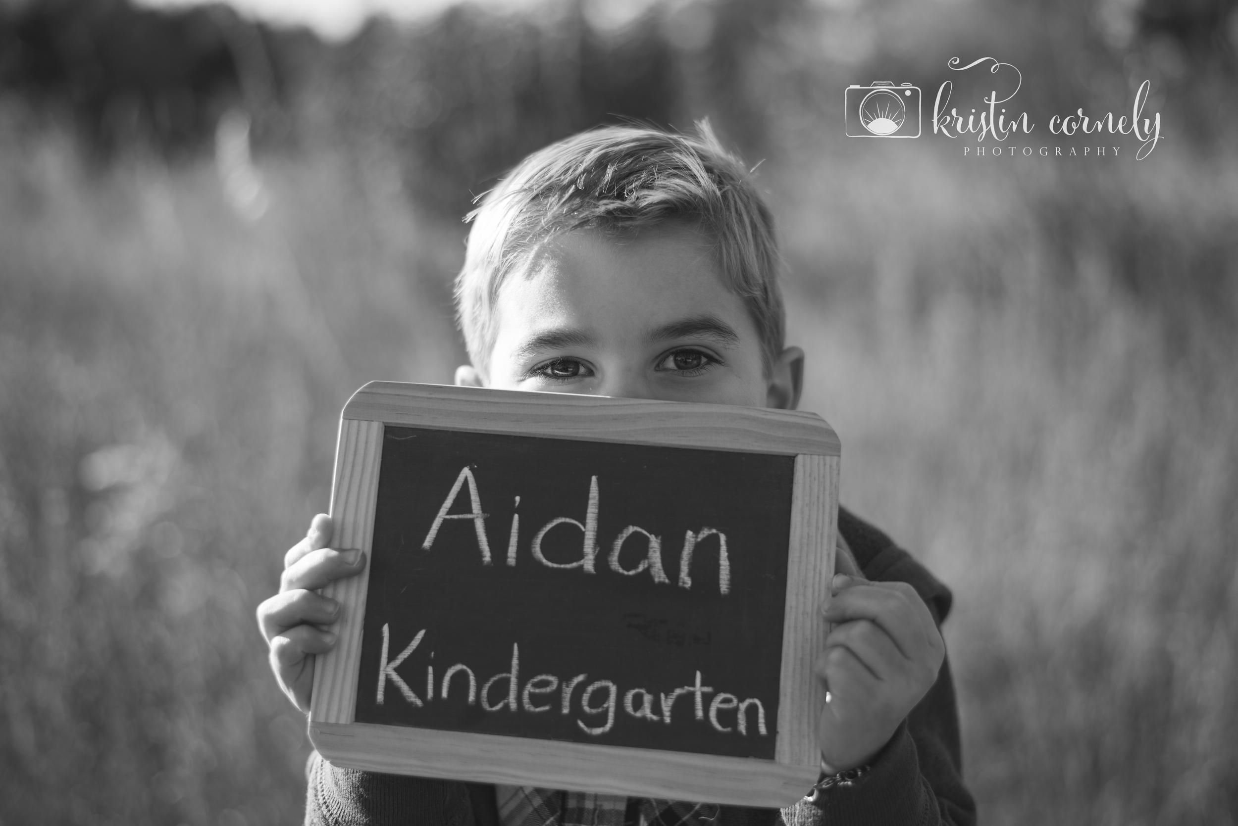 aidanweb-1.jpg