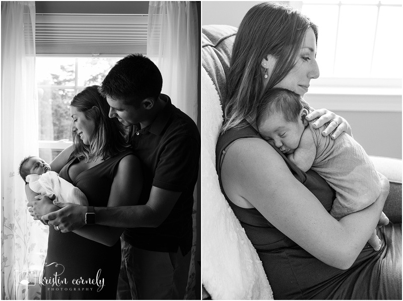 jacob lifestyle newborn-11.jpg