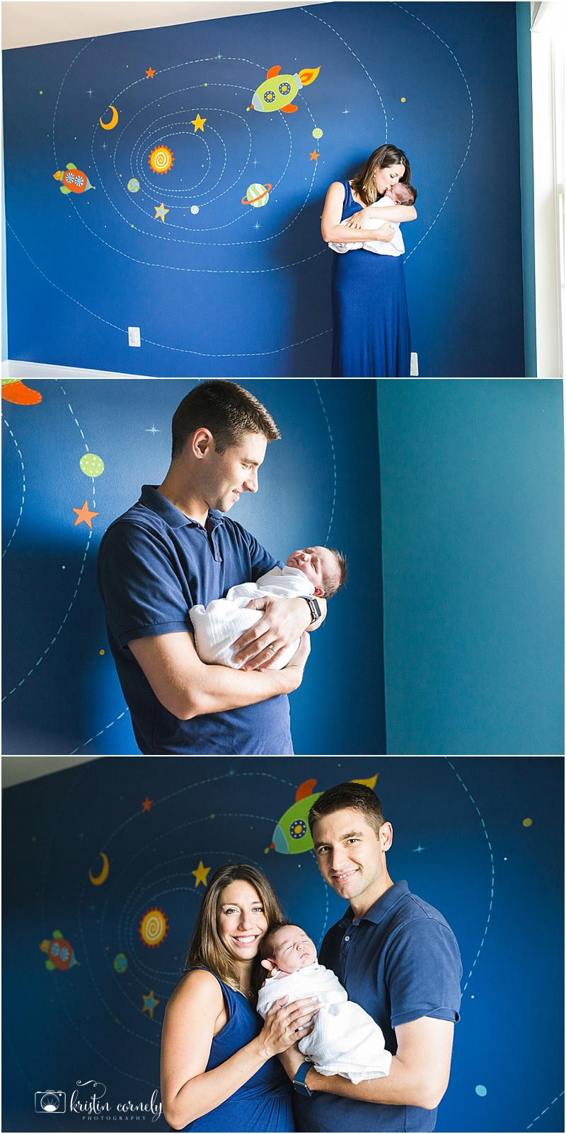 jacob lifestyle newborn-17.jpg