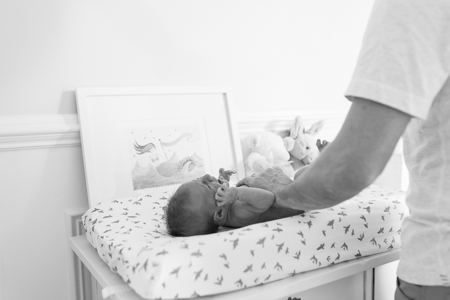 Lifestyle Newborn Session by Kristin Cornely Photography-3.jpg