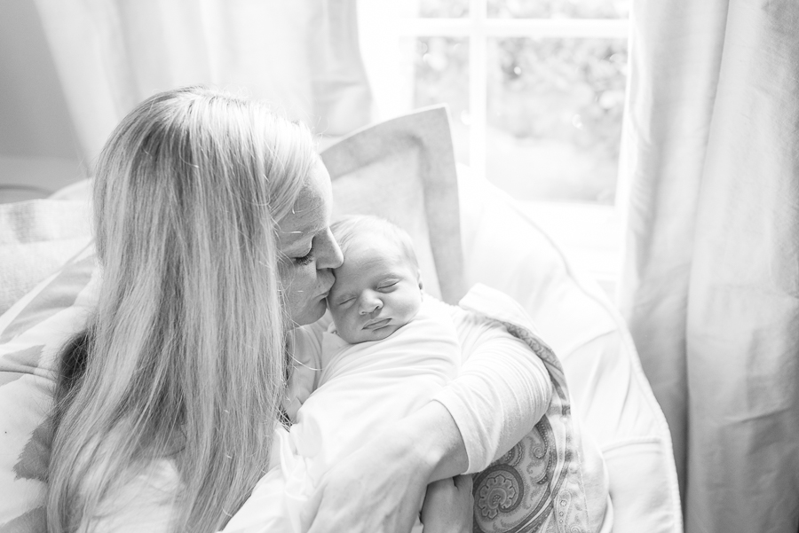 Lifestyle Newborn Session by Kristin Cornely Photography-26.jpg