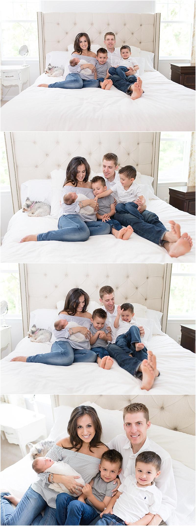 phero lifestyle newborn-1.jpg