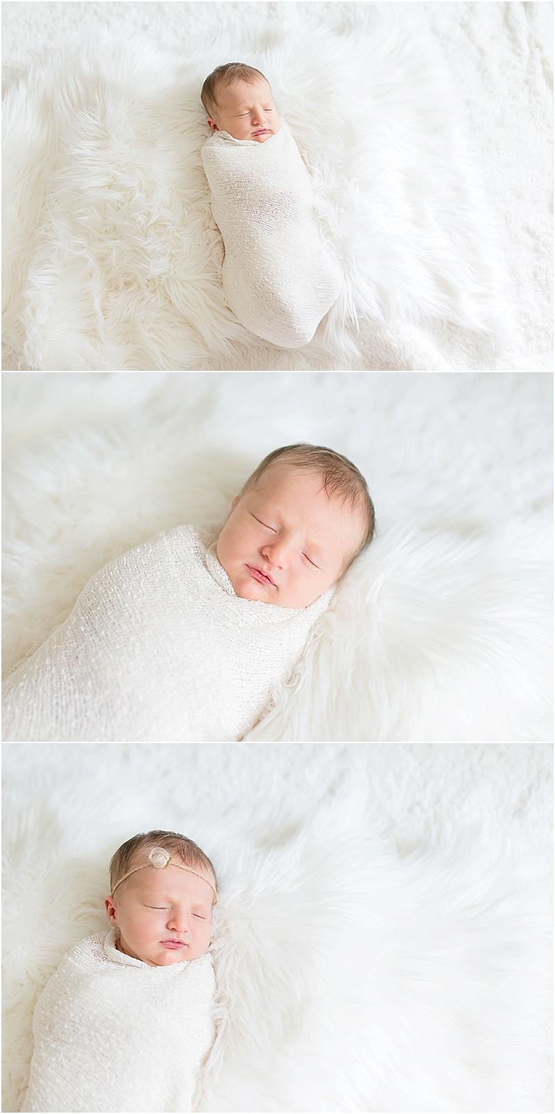 phero lifestyle newborn-49.jpg